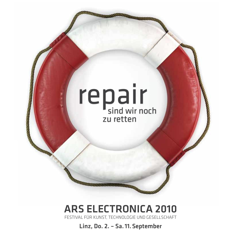 Ars Electronica Futurelab
