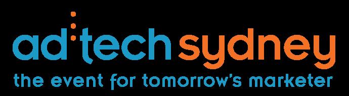 ad:tech Sydney (keynote)