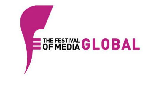 Festival of Media Global