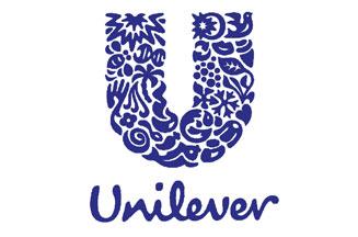 Unilever Creativity Day