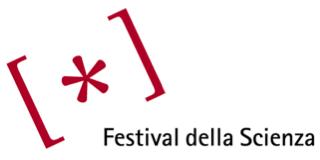 Festival della Scienza (keynote)