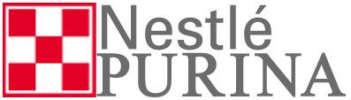 Nestlé Purina Digital Summit