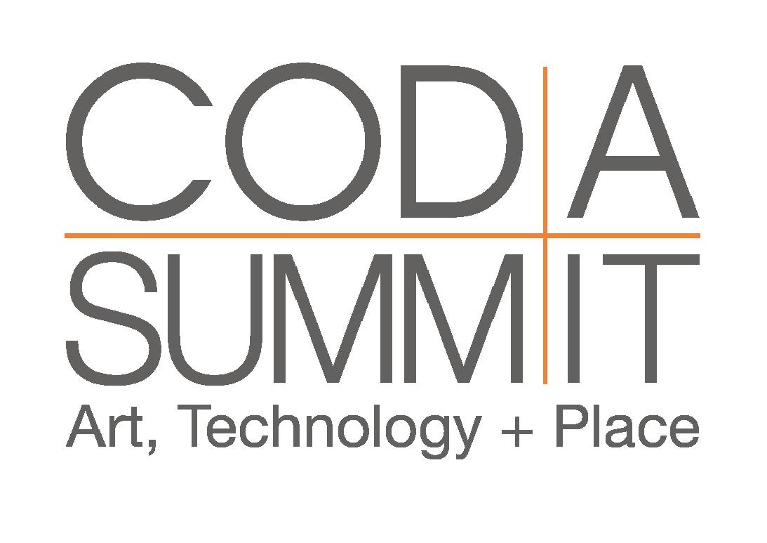CODA Summit (keynote)