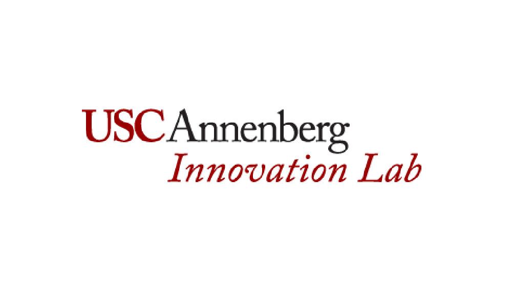 USC Innovation