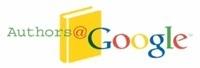 Authors @Google