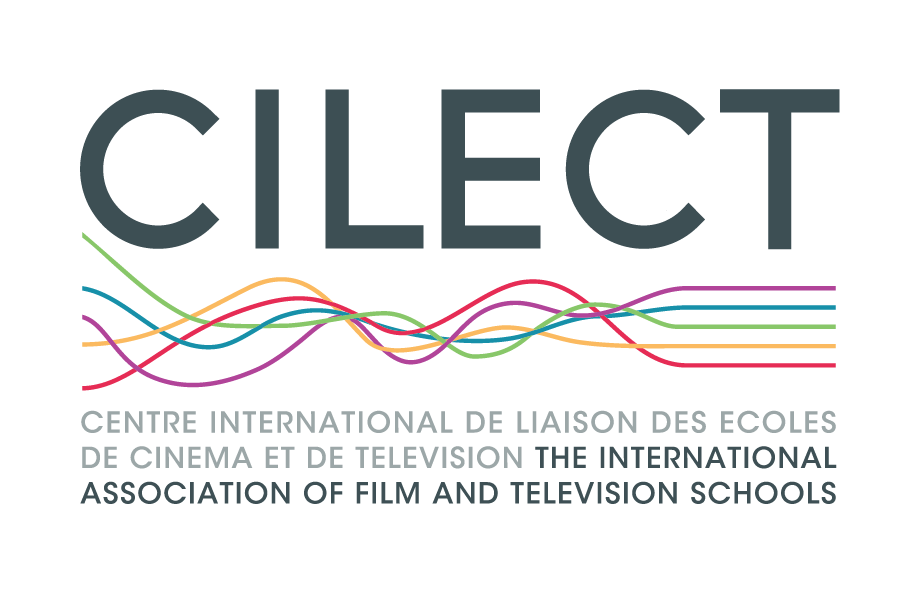 CILECT Congress (keynote)